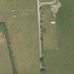 uk aerial photography: aerial maps, digital aerial photos, aerial