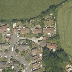 uk aerial photography: aerial maps, digital aerial photos, aerial
