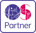 image of the OS partner logo