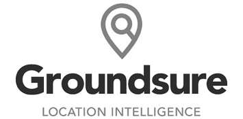 Groundsure location intelligence